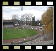 Haag-Park-Arena, Ludwigshafen